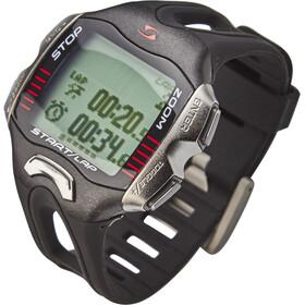 SIGMA SPORT RC Move Hardloop Horloge, black